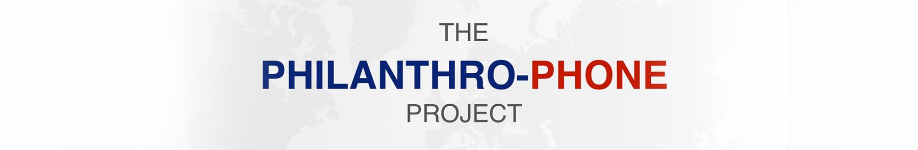 masthead-philanthro