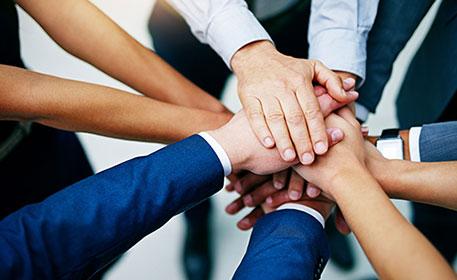 img-corporate-partners